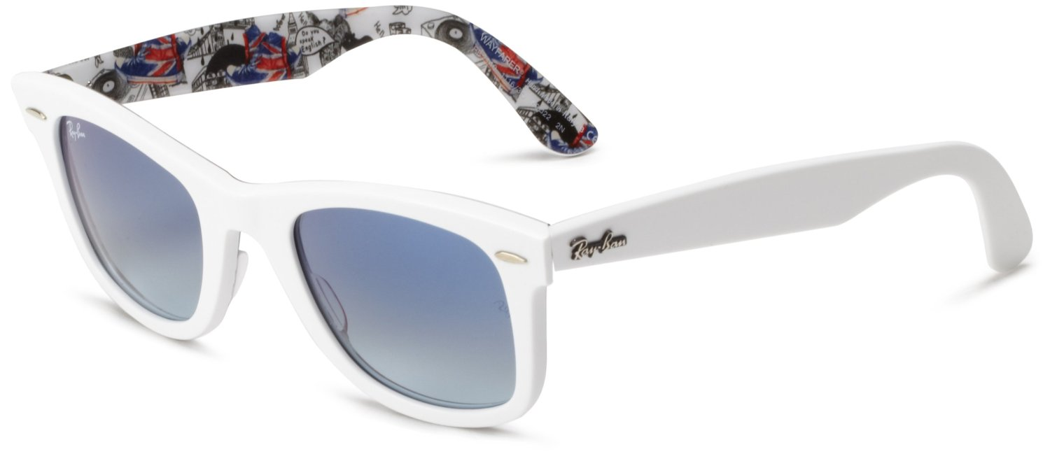 cheapest ray ban aviators online  ray-ban rb2140