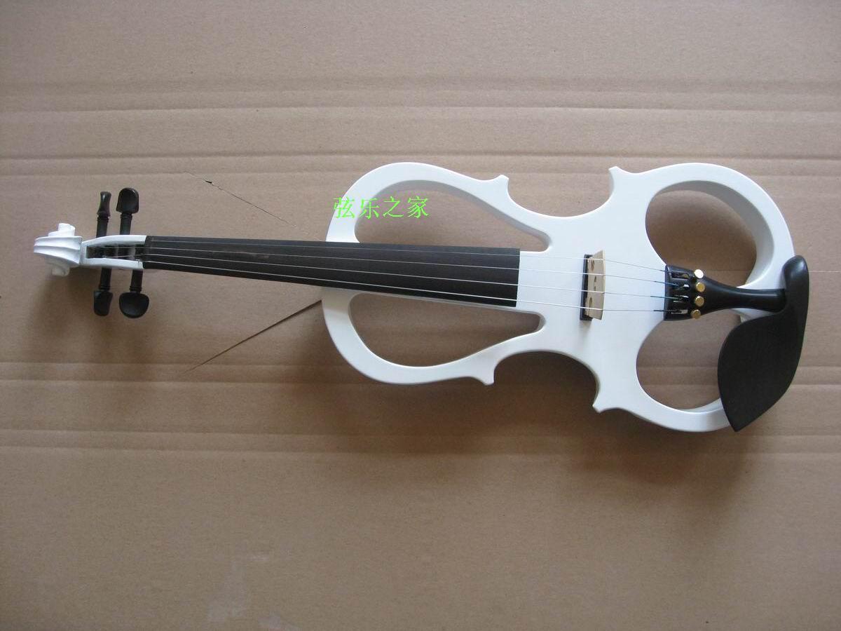 电小提琴价格_正品包邮4/4 电子小提琴 高档电小提琴 小提琴商品图片价格图片