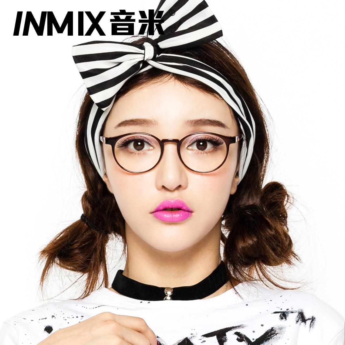 眼镜框女生图片_女生眼镜框款式-女生眼镜框款式图片_女生眼镜框款式视频