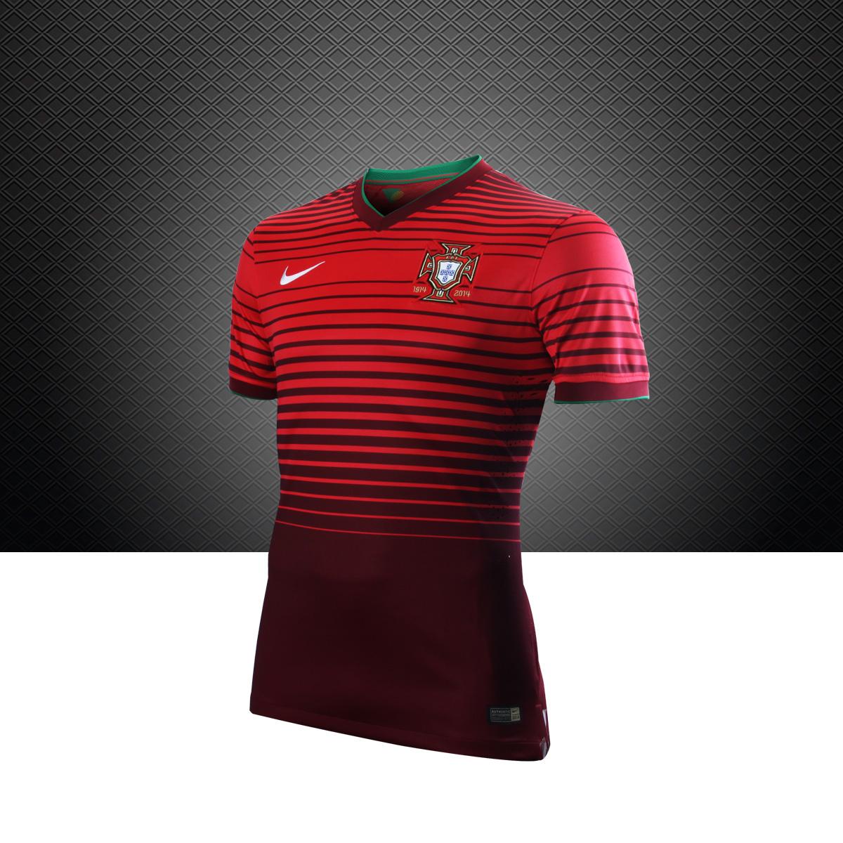 葡萄牙泰版球衣c罗