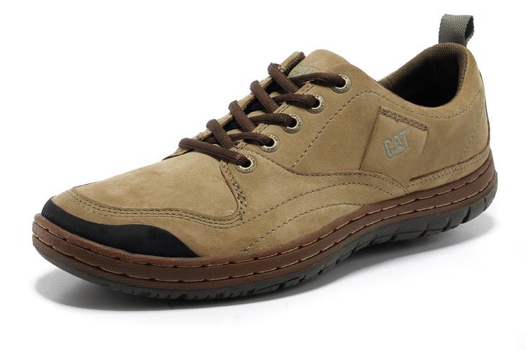 卡特男鞋高帮