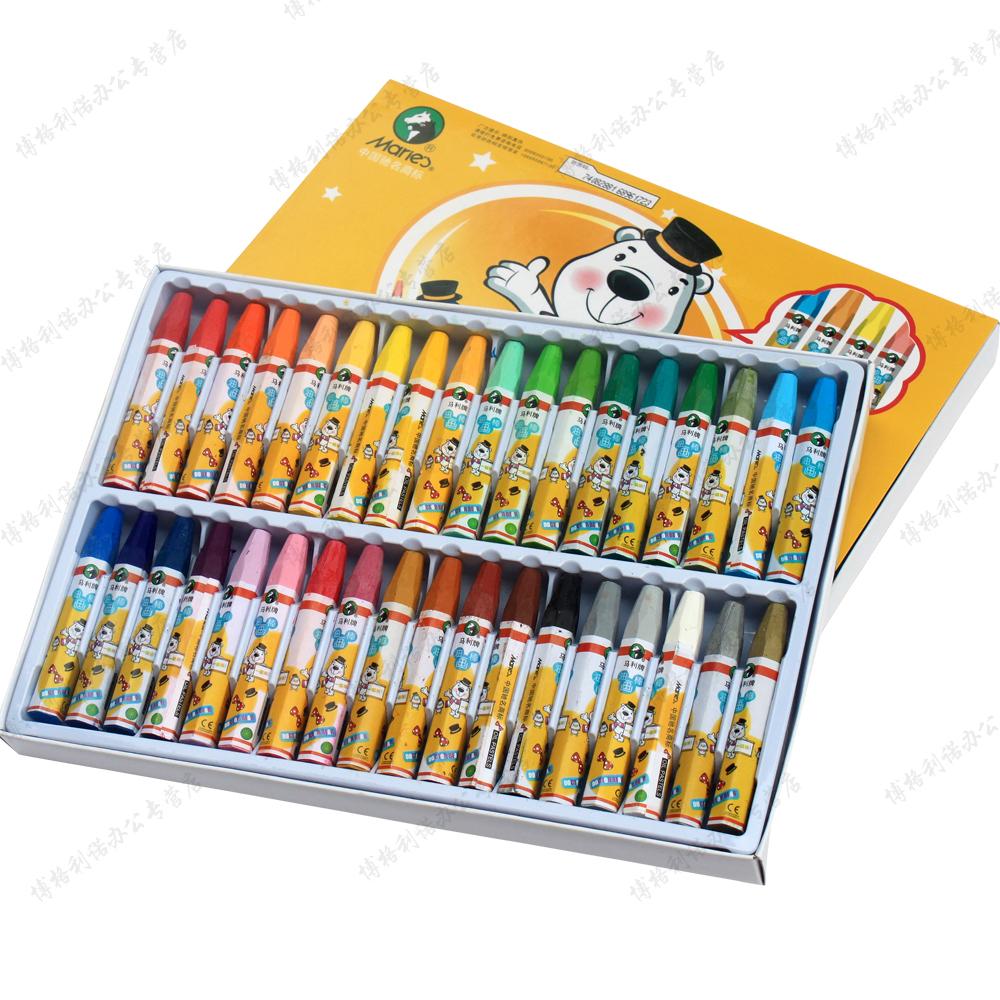 儿童美术用品 限时特卖图片