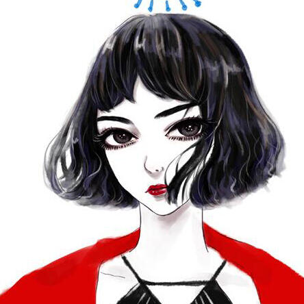 彩妆护肤美美妞_好物推荐