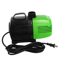 Songbao aquarium dragon fish tank bottom filter circulation filter pump energy-saving fish tank submersible pump frequency mute cycle