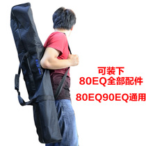 Skywatcher Star Tran Dedicated Large Shock Pack Two-Shoulder Backpack Nylon Bag 80EQ90EQ Universal