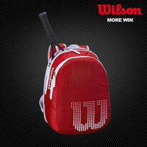 Wilson Wilson childrens tennis bag backpack 2 pack youth sports backpack