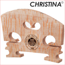 Christina import material violin original piano code