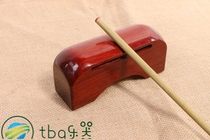 Musical instrument Clapper high low Clapper high low wooden fish square wooden fish treble bass wooden fish