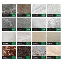 Natural marble countertops custom window desktop custom artificial stone windowsill stone floating window threshold Stone Stone