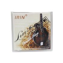 The new professional mandolin string M100 mandolin string instrument accessories