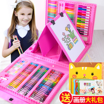 Girls toys 3-4 Princess 6 girls 7 birthday gifts 8 baby 5 children 9 a 10 schoolboy puzzle 12 years old