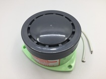 New buzzer alarm 220V thermostat supporting the use of
