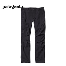 Patagonia 44950 stretch comfortable warm pants