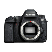 Genius Canon DSLR series EOS 6D Mark II body 6D2 SLR camera