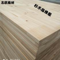Woodworking board Melaka assembly paint-free board wardrobe Assembly solid wood decoration Assembly double-sided Assembly wardrobe plate board