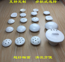 Toilet urinals filter net urinal accessories ceramic lid urine pocket deodorant cover clogged water urinal