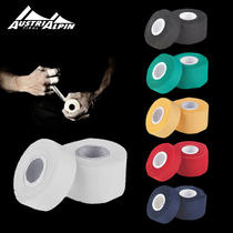 AUSTRIALPIN traditional rock climbing crack tape sports climbing tape basketball finger muscle patch Austrian