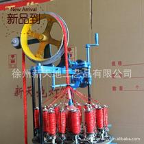 Small china knot advertising China m knot new China knot China knot line China knot machine