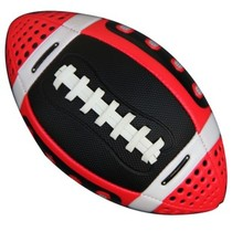 No. 9th Adult American Rugby 3rd American soft Skin Childrens rugby 5th teen rugby Feel Good