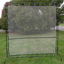 Will win tennis training net Wilson rebound net tennis wall tennis net net Wall practice net 221W