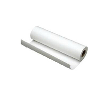 70g White Paper 60 * 90cm 50 sheets hanging on the triangular whiteboard conference training office supplies