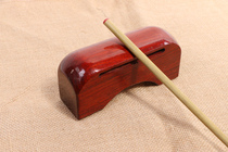 Dana musical instrument Clapper high and low Clapper high and low wooden fish square wooden fish treble bass wooden fish