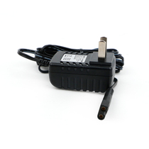 Lei tile Adult Baby Barber Re-730ak Original charger