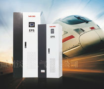 Direct di can DNS series three-phase EPS fire lamp emergency power 3kwups uninterruptible power supply 30 minutes