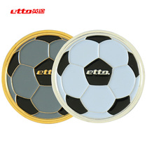 etto football badminton tennis tennis match referee equipment throwing device pick the side pick the side