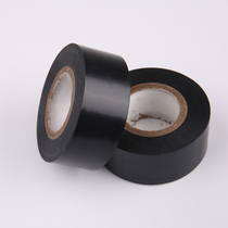 Wide 3 cm electrical tape insulation very sticky electrical tape floor tape PVC tape 3cm30m glue