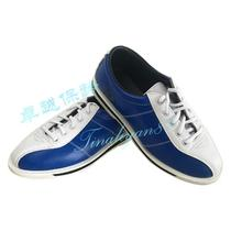 Special sale bowling shoes men and women Public shoes beginners left and right players arena are applicable