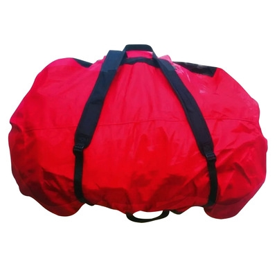 Paragliding big collection umbrella bag paraglider bag ultra-light waterproof flying home lazy bag paraglider equipment single.
