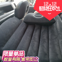 4 2 m truck air cushion bed truck bed car mattress truck air mattress single row car