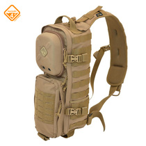 Hazard4 us crisis 4 tactical bag single shoulder airborne bag outdoor mountaineering camping adventure backpack