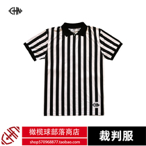 American Football Referees Uniform Mens and Womens Professional Match Equipment Can Be Customized Rugby Tribal Products