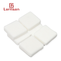 lartisan grill tools accessories for flammable ignition solid solid 4 8 blocks alcohol block fuel