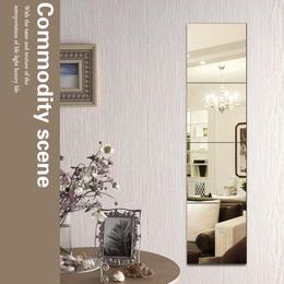 Residential Furniture Mirror Full Length Mirror Taobao Agent English Taobao Tobuyla Com