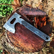 Engineer axe/camp axe from the best shopping agent yoycart com