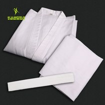 professional standards competition karate suits