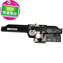 HP1u536 Scan Component HP153e6 Scanner Scan Rack HP1415 Scanner HP1536 Scan Head.