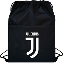 C Luo Juventus football shoes bag soccer training bag soccer bag soccer shoes bag storage bag shoulder sports bag