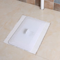 Lok PU squat toilet cover squat toilet toilet toilet home bath shower pedal toilet safety pedal