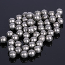 8 mm steel ball ball ball bearing ball ball bullet bow professional with metal ball egg pellet sand outdoor hunting