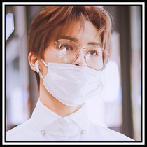 Zhu zhengting glasses frame Female Network Red Korean version tide Gold Retro Harajuku ulzzang polygonal myopia glasses