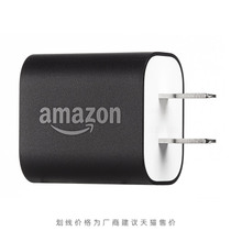 Amazon Kindle Series Genuine original Product power Adapter 5w Charger
