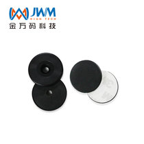 Jin million code (JWM)induction type Patrol point Patrol Point location card location button 5 installed WM-30A EM
