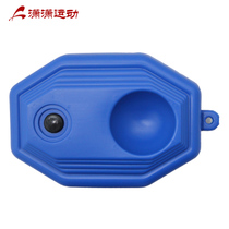 Tianlong teloon tennis trainer beginner tennis trainer base