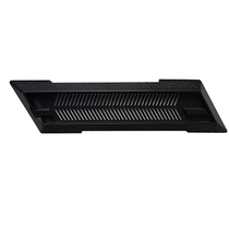 New PS4 Slim Host accessory bracket vertical rack simple bracket cooling ultra-thin base support