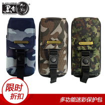Black corner 02626 Sony psp pack psp3000 Protection Pack psp2000 camo Series portable phone camera