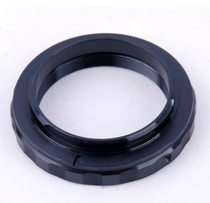 Astronomical Telescope Photography Accessories nikon Nikon SLR camera photography transfer ring SLR ring